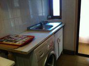 Apartament de inchiriat, Sibiu (judet), Hipodrom 2 - Foto 4