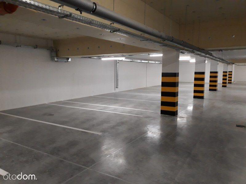 Garaż na sprzedaż, Śrem, śremski, wielkopolskie - Foto 3