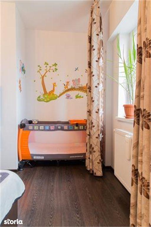 Apartament de vanzare, Ilfov (judet), Cheiul Dâmboviței - Foto 15
