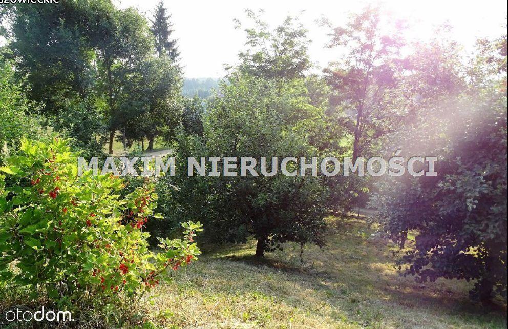 Dom na sprzedaż, Szumlin, płoński, mazowieckie - Foto 6