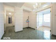 Apartament de vanzare, București (judet), Dorobanți - Foto 12