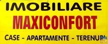 Dezvoltatori: Imobiliare Maxiconfort - Braila, Braila (localitate)