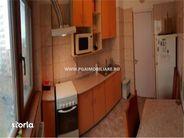 Apartament de vanzare, București (judet), Strada Amiral Ion Murgescu - Foto 4
