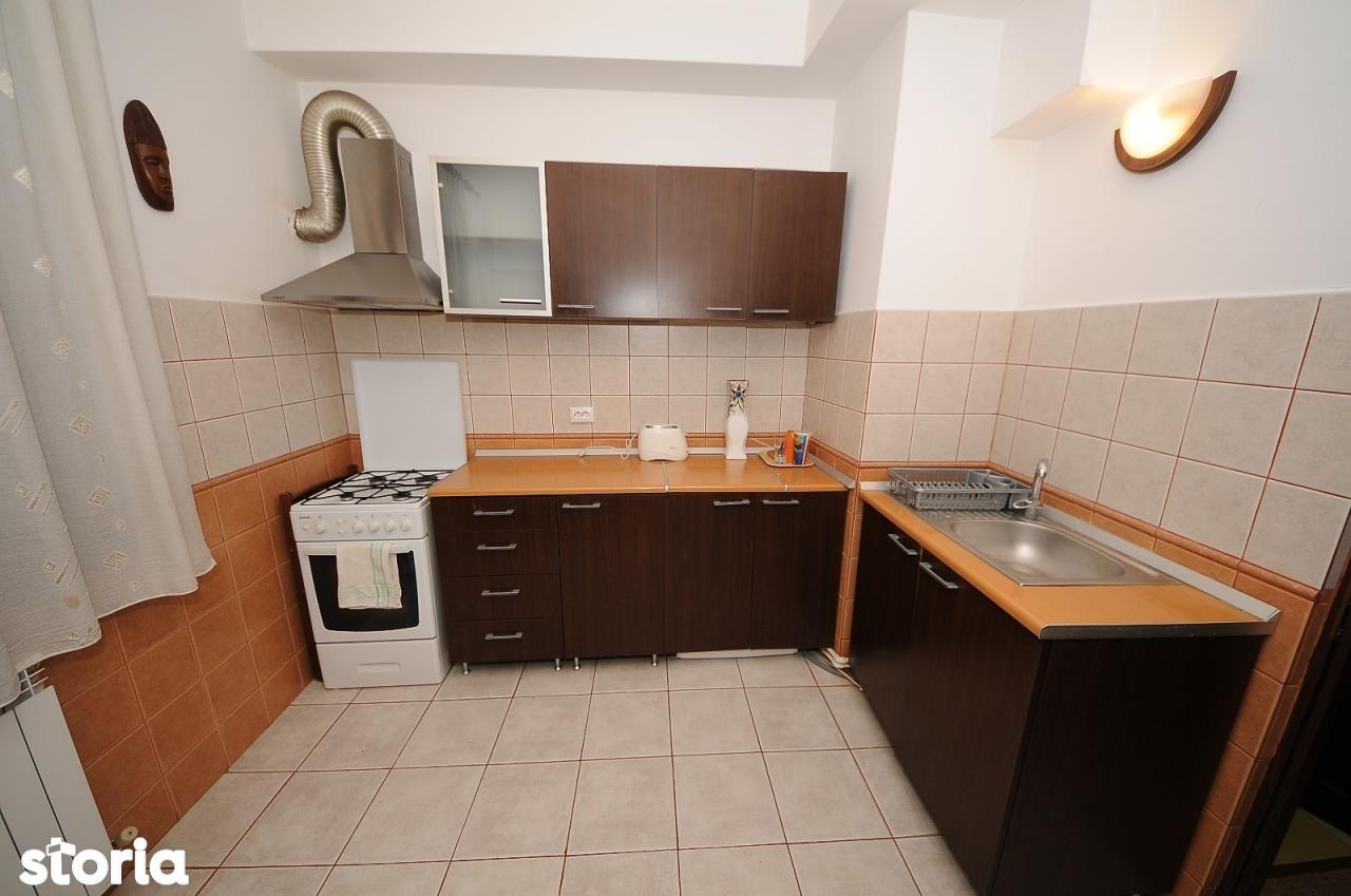 Apartament de vanzare, Galați (judet), Bariera Traian - Foto 4