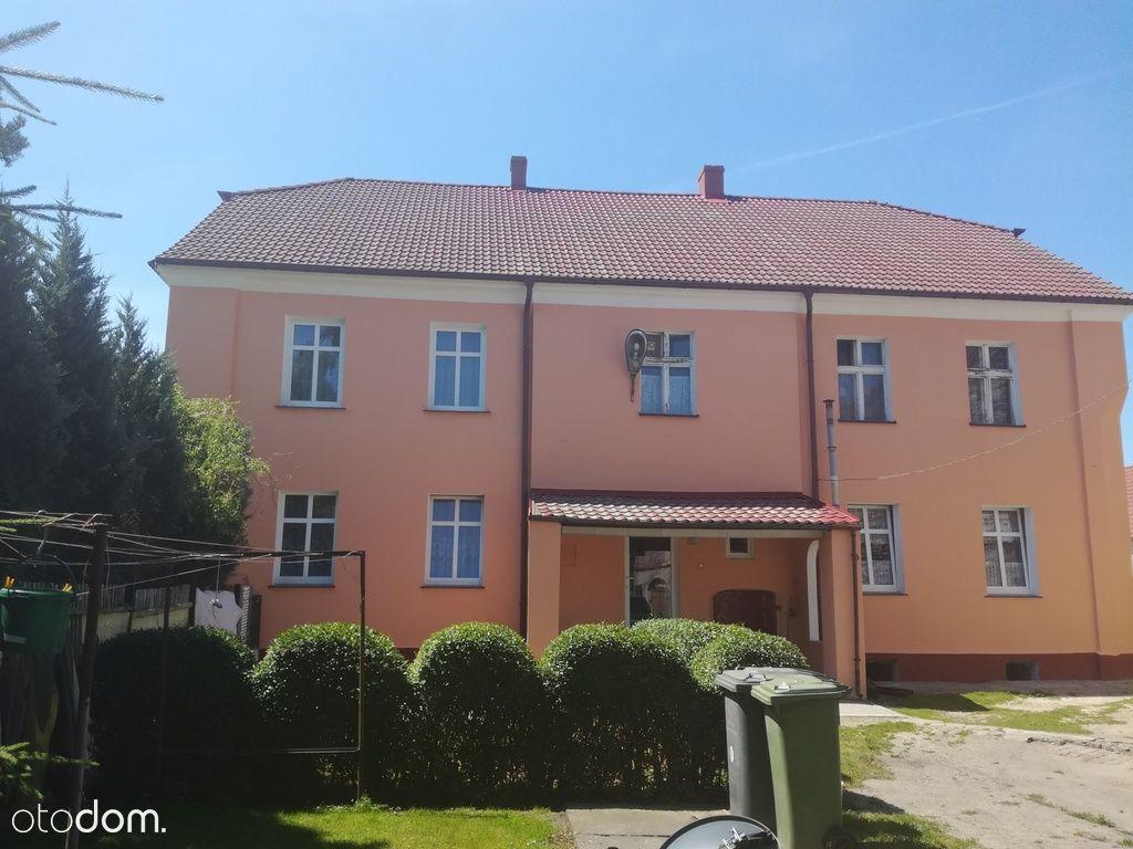 Dom na sprzedaż, Brzeg, brzeski, opolskie - Foto 6