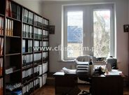 Dom na sprzedaż, Bydgoszcz, Bartodzieje - Foto 6