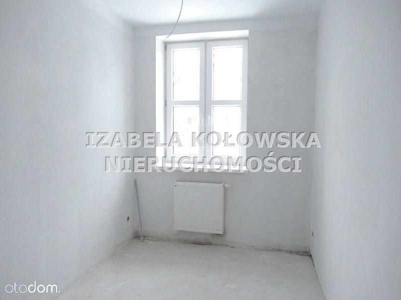 Mieszkanie na sprzedaż, Ełk, ełcki, warmińsko-mazurskie - Foto 4