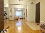Apartament de vanzare, Cluj (judet), Plopilor - Foto 3