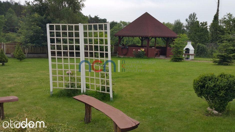Dom na sprzedaż, Pomiechówek, nowodworski, mazowieckie - Foto 20