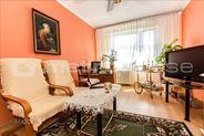 Mieszkanie na sprzedaż, Borne Sulinowo, szczecinecki, zachodniopomorskie - Foto 2
