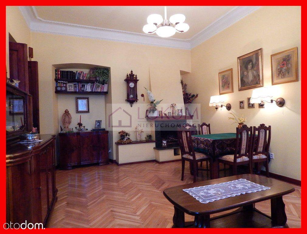 Mieszkanie na sprzedaż, Radom, Śródmieście - Foto 1