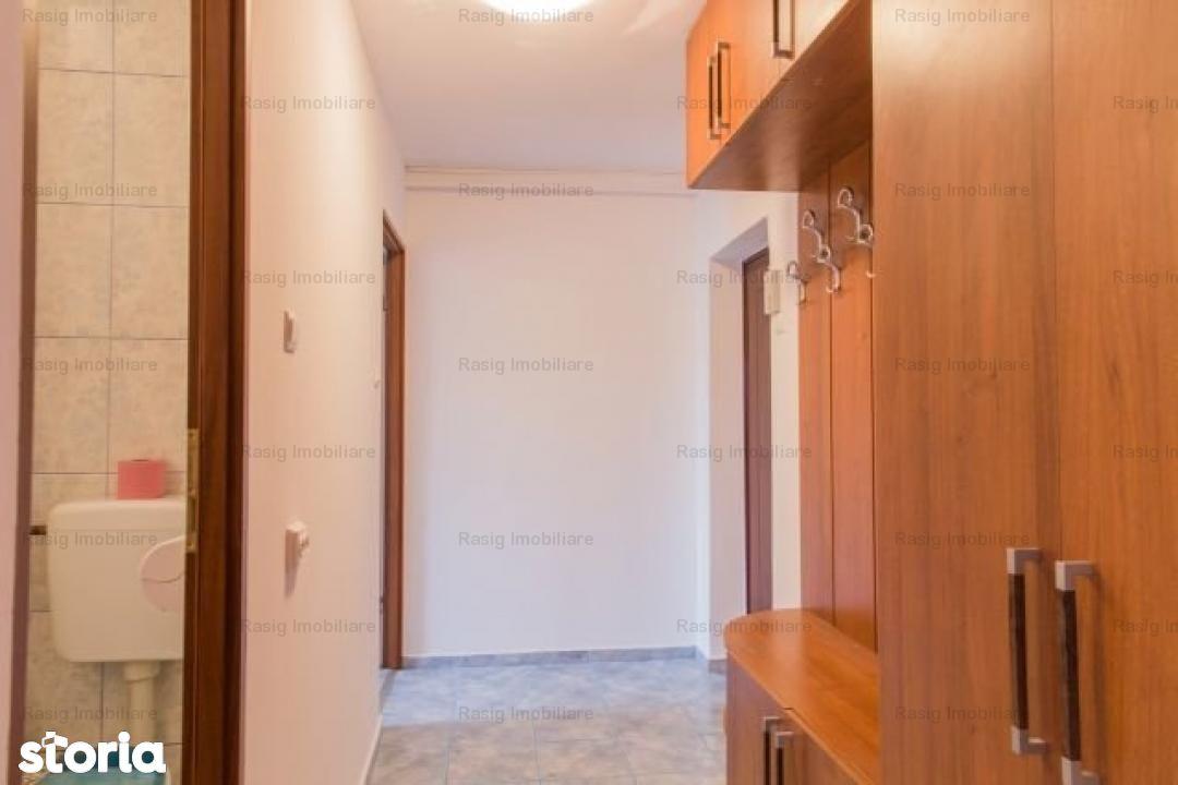 Apartament de vanzare, Bucuresti, Sectorul 3, Calea Calarasilor - Foto 3