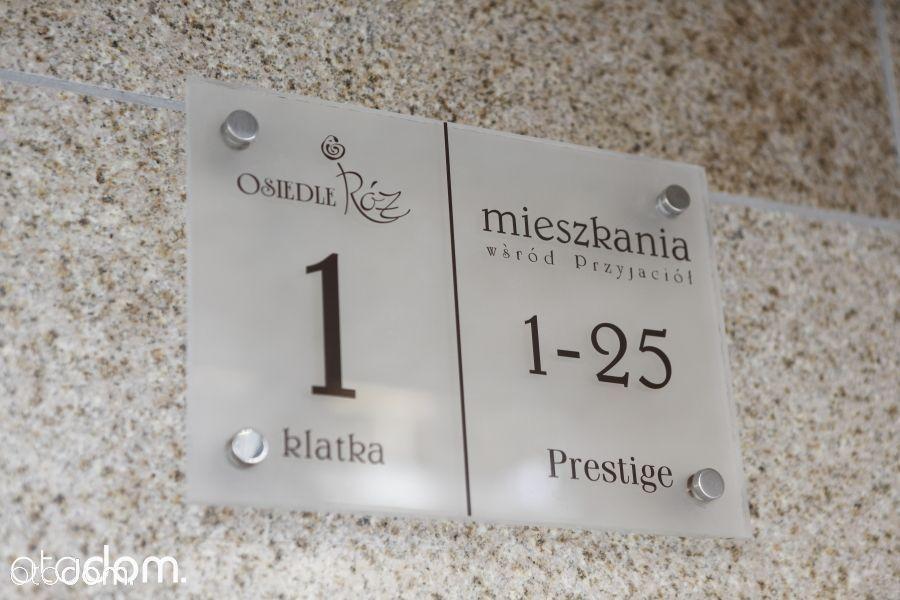 Mieszkanie na sprzedaż, Piaseczno, piaseczyński, mazowieckie - Foto 1009
