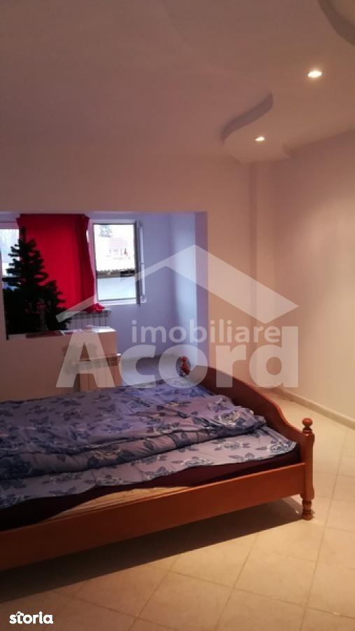 Apartament de vanzare, Iasi, Lunca Cetatuii - Foto 6