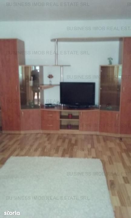 Apartament de inchiriat, București (judet), Strada Sibiu - Foto 3