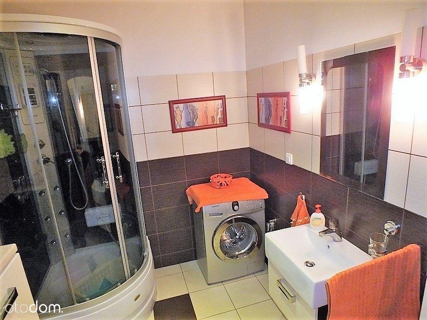 Mieszkanie na sprzedaż, Bydgoszcz, Osiedle Leśne - Foto 12