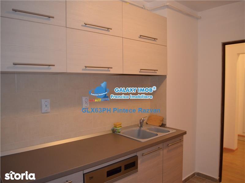 Apartament de inchiriat, Ploiesti, Prahova, Republicii - Foto 20