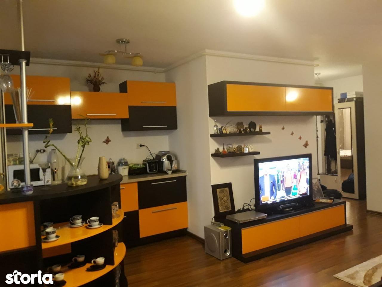 Apartament de vanzare, Constanta, Tomis Nord - Foto 2