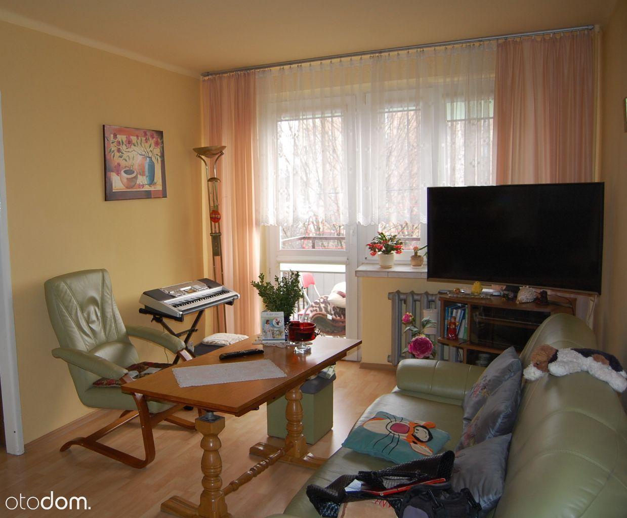 Mieszkanie na sprzedaż, Jasło, jasielski, podkarpackie - Foto 1