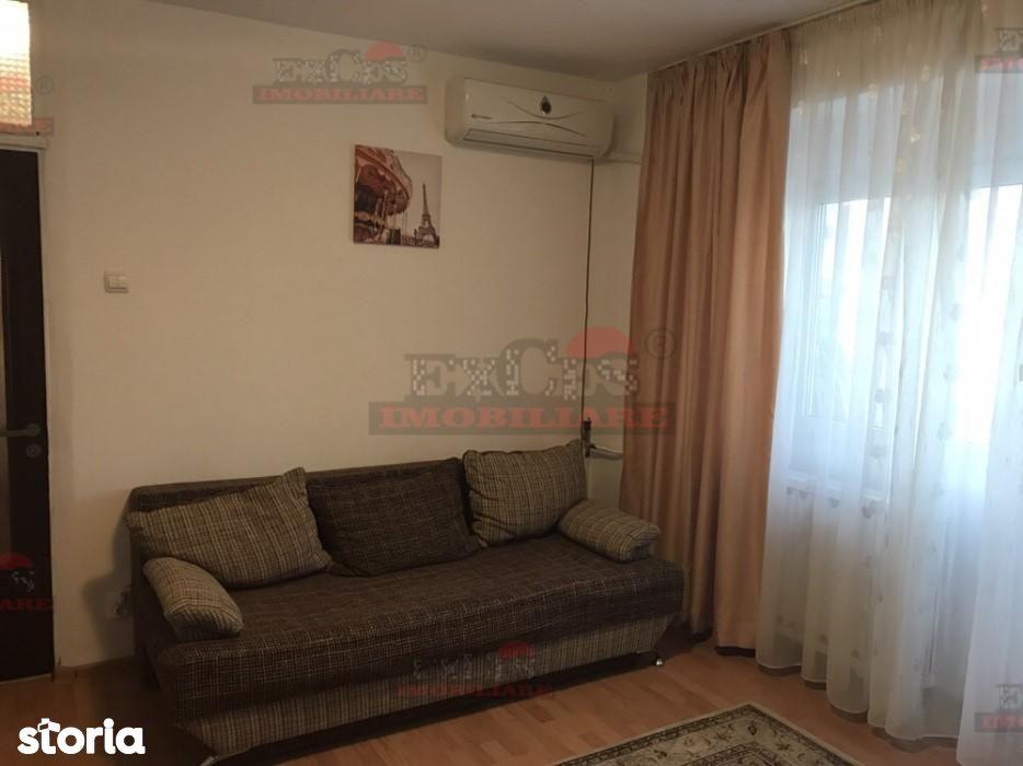 Apartament de inchiriat, București (judet), Berceni - Foto 6