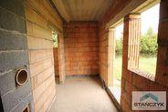 Dom na sprzedaż, Nowogard, goleniowski, zachodniopomorskie - Foto 6
