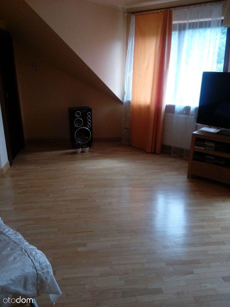 Dom na sprzedaż, Jabłonna, legionowski, mazowieckie - Foto 12