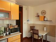 Apartament de vanzare, Maramureș (judet), Bulevardul Traian - Foto 12