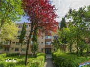 Apartament de vanzare, Brașov (judet), Aleea Mercur - Foto 20