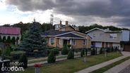 Dom na sprzedaż, Ruda Śląska, Halemba - Foto 8