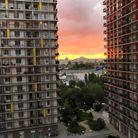 Apartament de inchiriat, București (judet), Văcărești - Foto 9