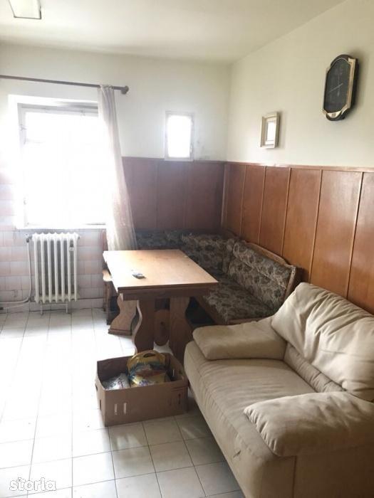 Apartament de vanzare, Maramureș (judet), Baia Mare - Foto 7
