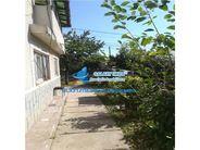 Casa de vanzare, Ilfov (judet), Strada Principală - Foto 7