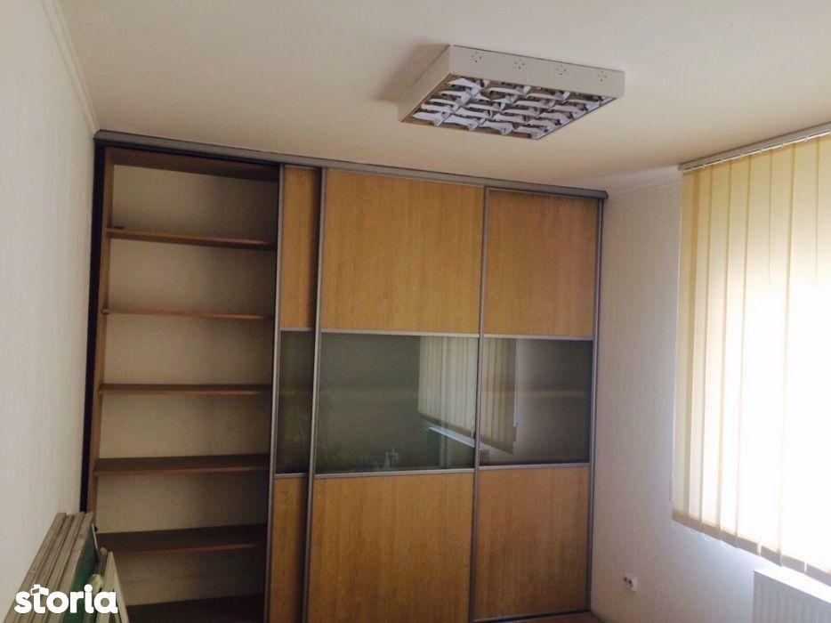 Spatiu Comercial de inchiriat, Cluj (judet), Zorilor - Foto 6