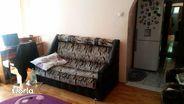 Apartament de vanzare, Galați (judet), Micro 39 C - Foto 2