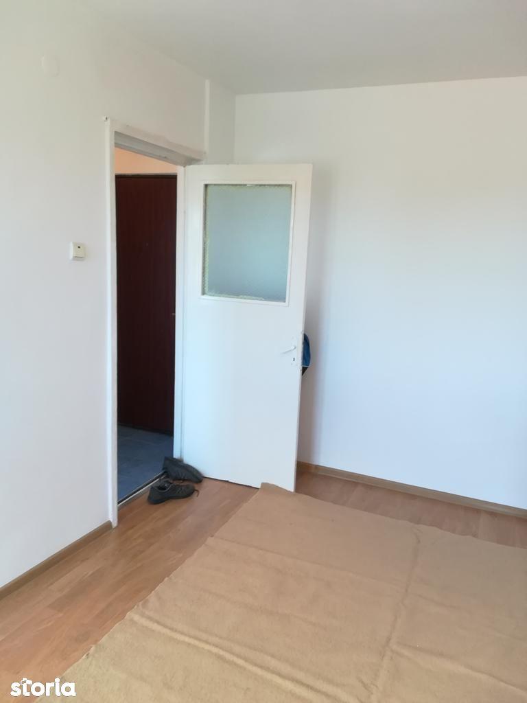 Apartament de vanzare, Constanța (judet), Palas - Foto 2