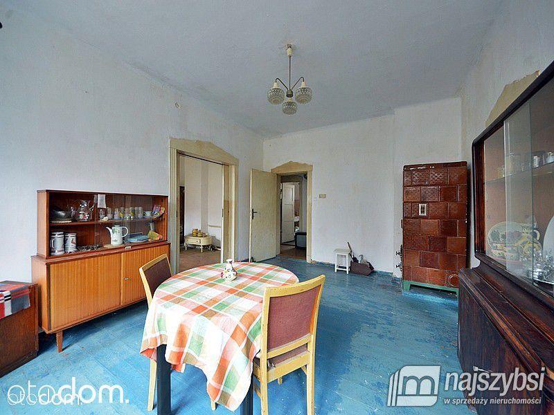 Dom na sprzedaż, Szczecin, Zdroje - Foto 3