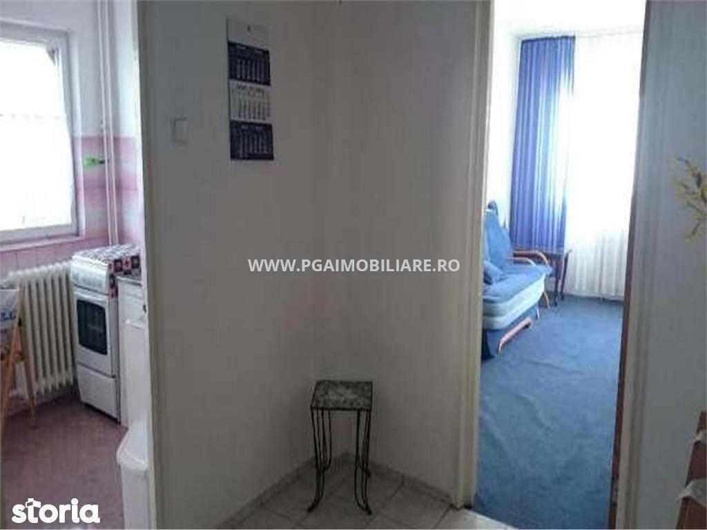 Apartament de vanzare, Bucuresti, Sectorul 4, Vitan-Barzesti - Foto 2