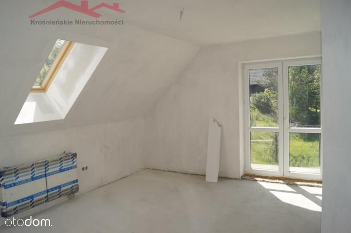 Dom na sprzedaż, Niebylec, strzyżowski, podkarpackie - Foto 5