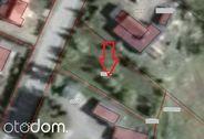 Działka na sprzedaż, Tuchola, tucholski, kujawsko-pomorskie - Foto 1