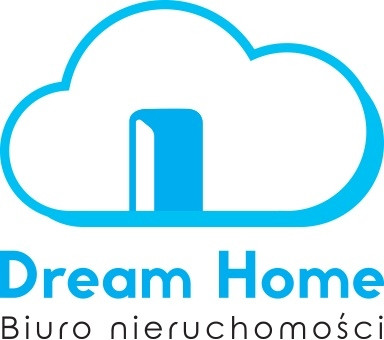 Dream Home Sp. z o.o.