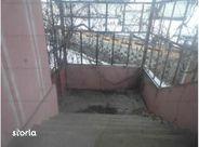 Casa de vanzare, Bistrița-Năsăud (judet), Maieru - Foto 3