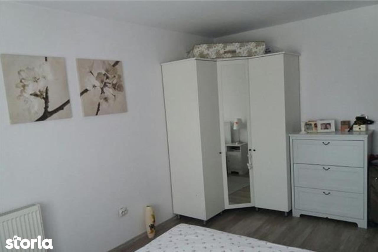 Apartament de vanzare, Cluj (judet), Strada Urușagului - Foto 6