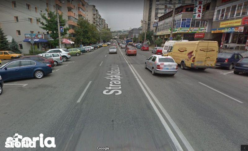 Spatiu Comercial de inchiriat, Cluj-Napoca, Cluj, Manastur - Foto 2