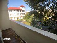 Casa de vanzare, București (judet), Strada Carafoli Elie - Foto 19