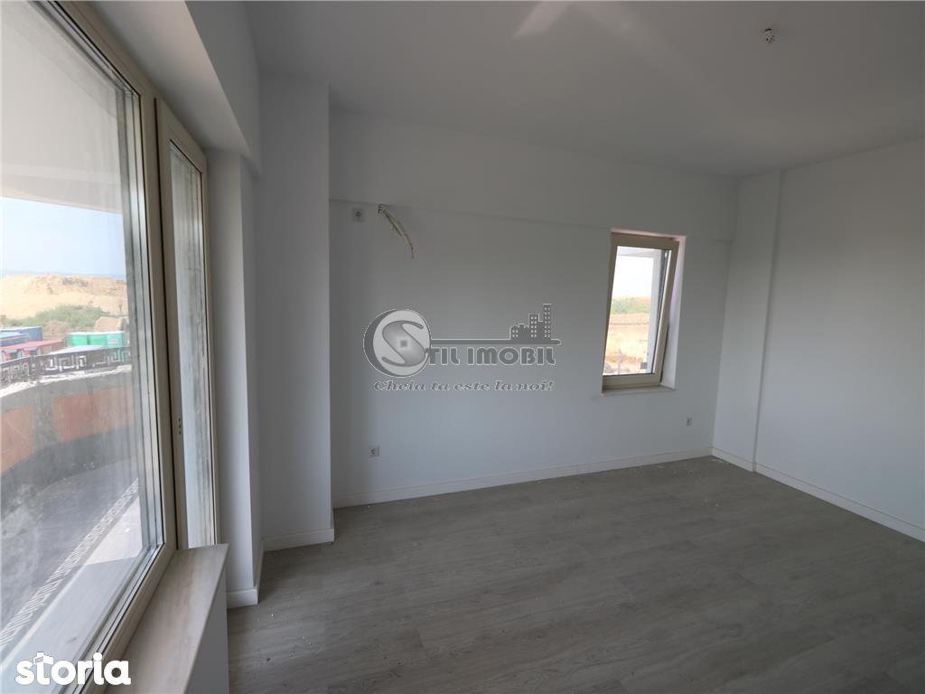 Apartament de vanzare, Iași (judet), Carol 1 - Foto 7