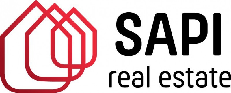 Sapi Real Estate