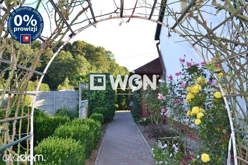 Dom na sprzedaż, Osła, bolesławiecki, dolnośląskie - Foto 4