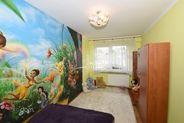 Dom na sprzedaż, Białystok, Jaroszówka - Foto 7