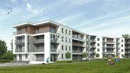 Mieszkanie na sprzedaż, Lublin, Felin - Foto 3