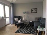 Mieszkanie na sprzedaż, Pruszków, pruszkowski, mazowieckie - Foto 18